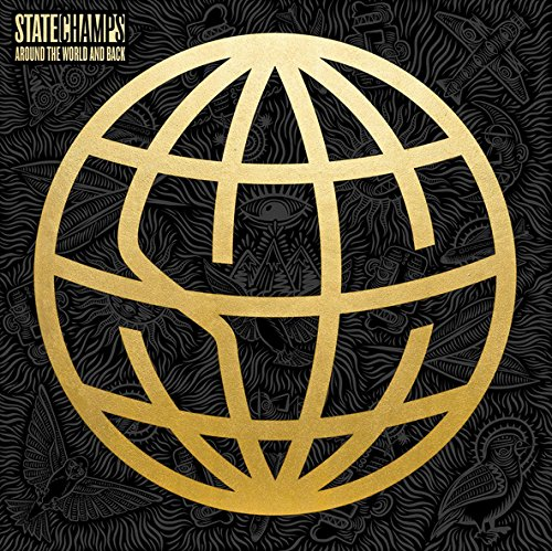 state-champs-around-the-world-and-back