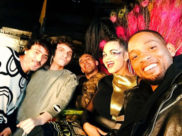 will-smith-bomba-estereo