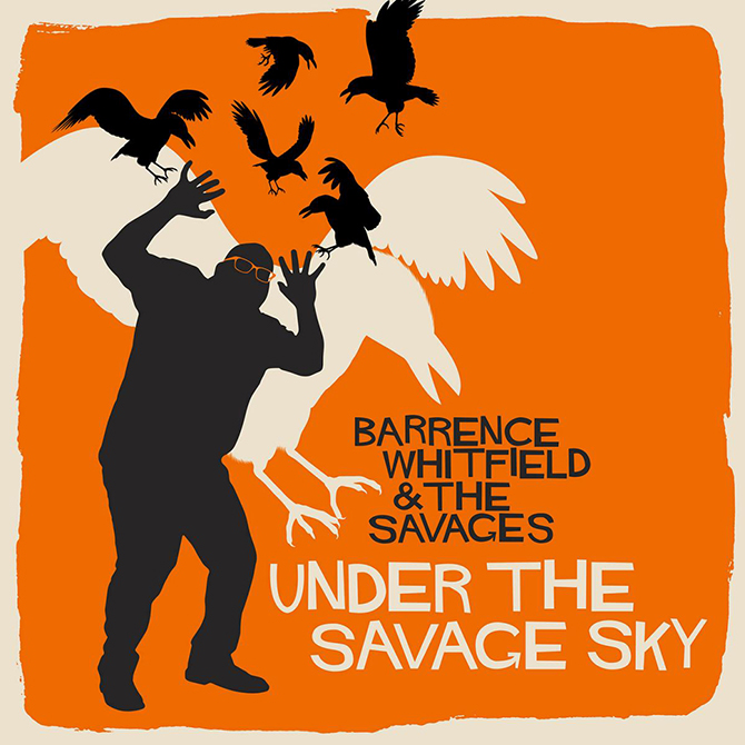 Barrence-Whitfield-and-the-Savages-Under-the-Savage-Sky-capa
