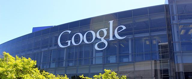 Google: popularidade de alguns gêneros musicais está diminuindo –saiba quais são