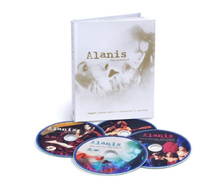 alanis-morissette-collectors