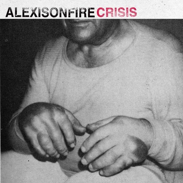 alexisonfire-crisis-capa