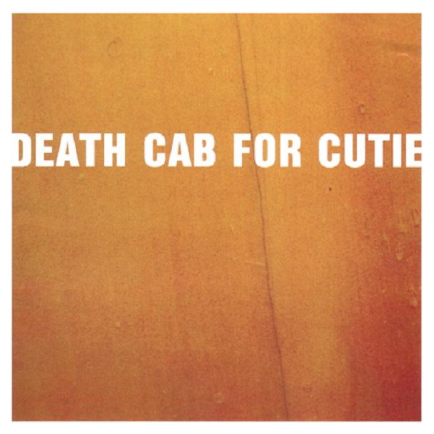death-cab-for-cutie-photo-album