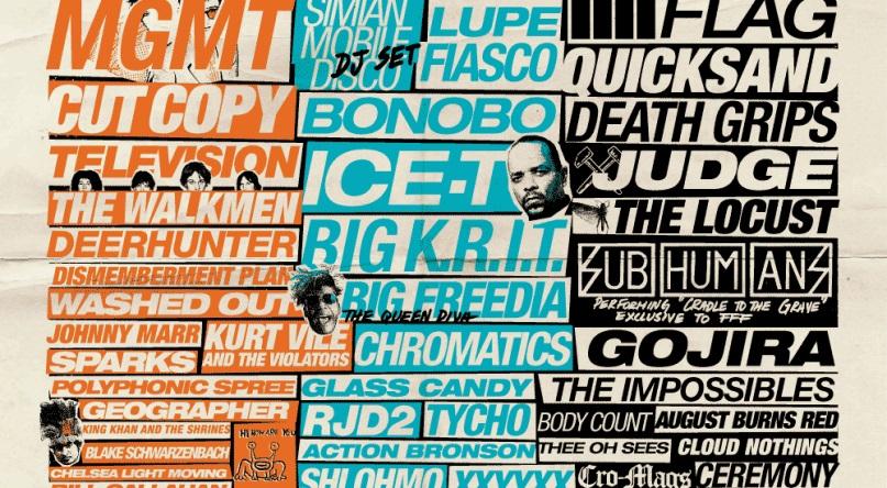 ffffest-poster