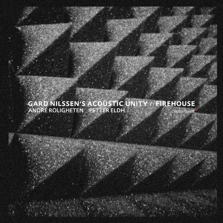 gard-nilssens-acoustic-unity