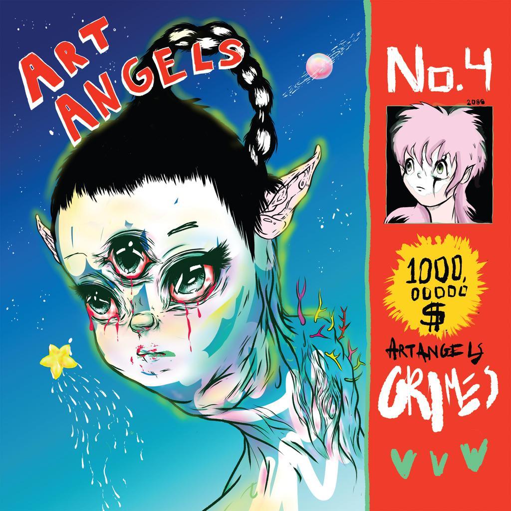 grimes-art-angels-capa