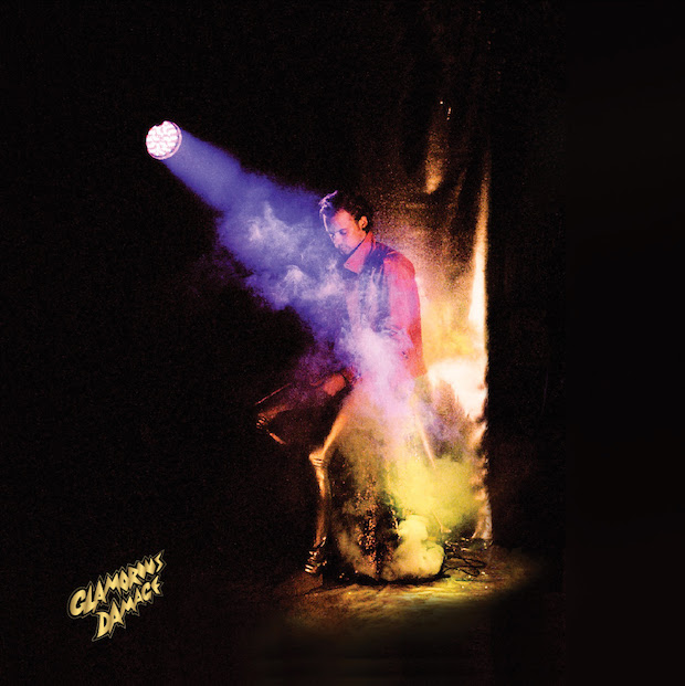 GUM (projeto solo de membro de turnê do Tame Impala) anuncia novo álbum