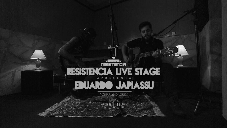 japiassu-live-stage