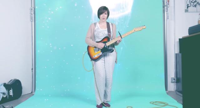 Novos Vídeos: Will Butler, Laura Stevenson, Teenage Bottlerocket e Demodês