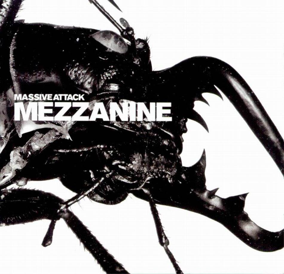 massive-attack-mezzanine