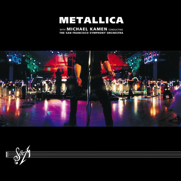 metallica-s-m-capa