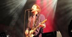 Pearl Jam em Belo Horizonte