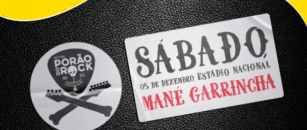 porão-do-rock-2015