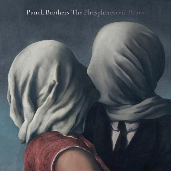 punch-brothers-phosphorecent-blues