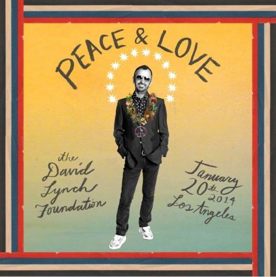 ringo-starr-peace-love-david-lynch