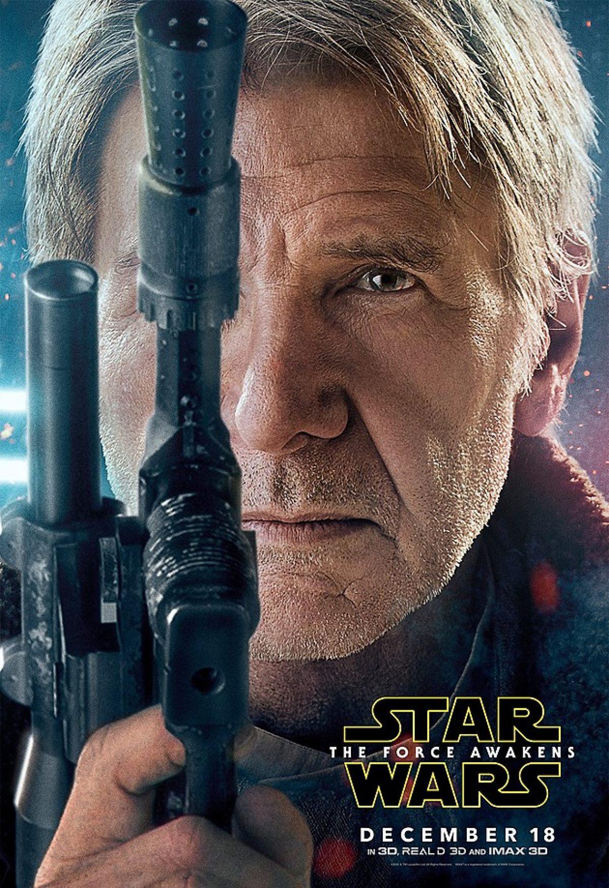 star-wars-despertar-da-forca-hans-solo