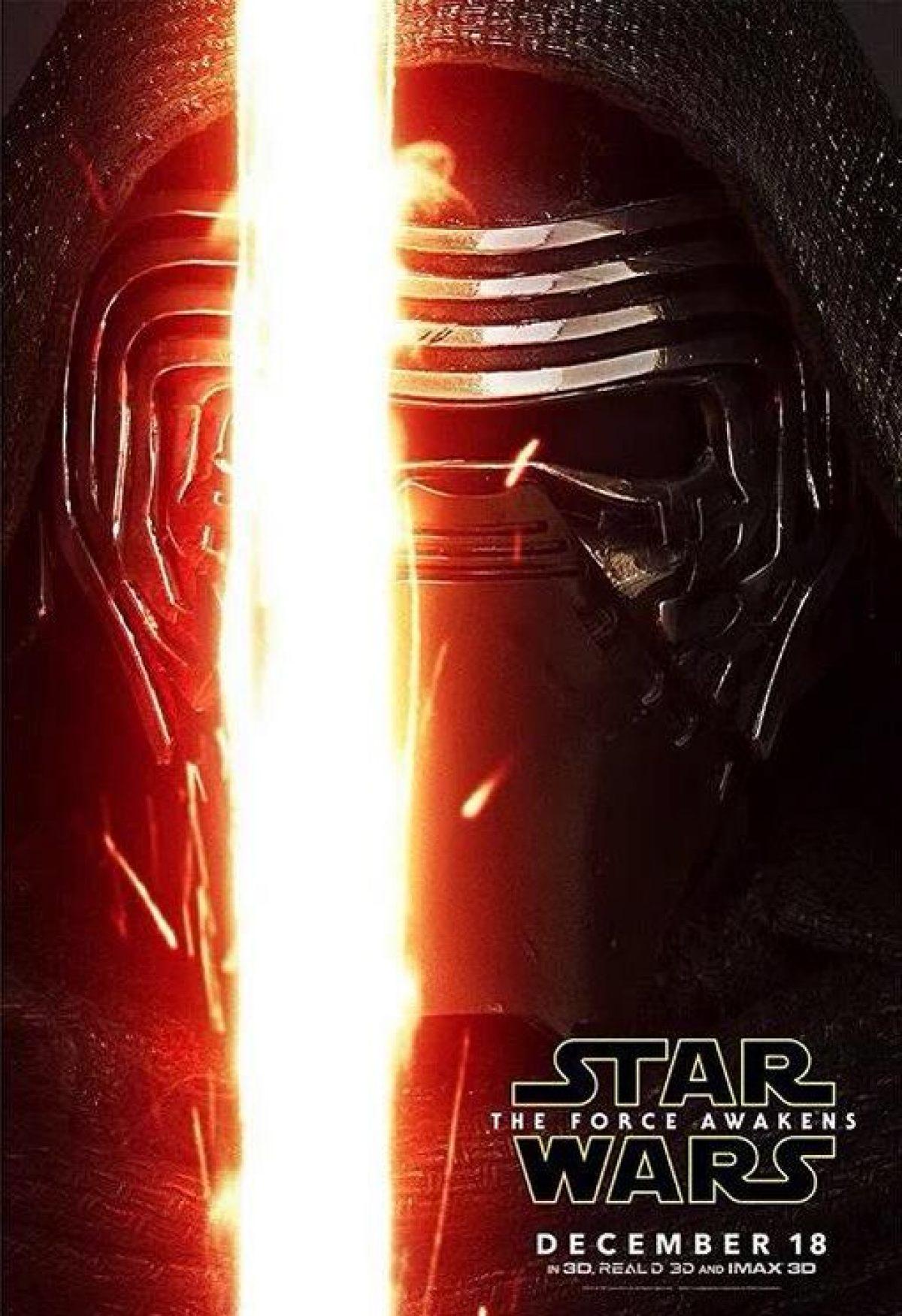 star-wars-despertar-da-forca-kylo-ren