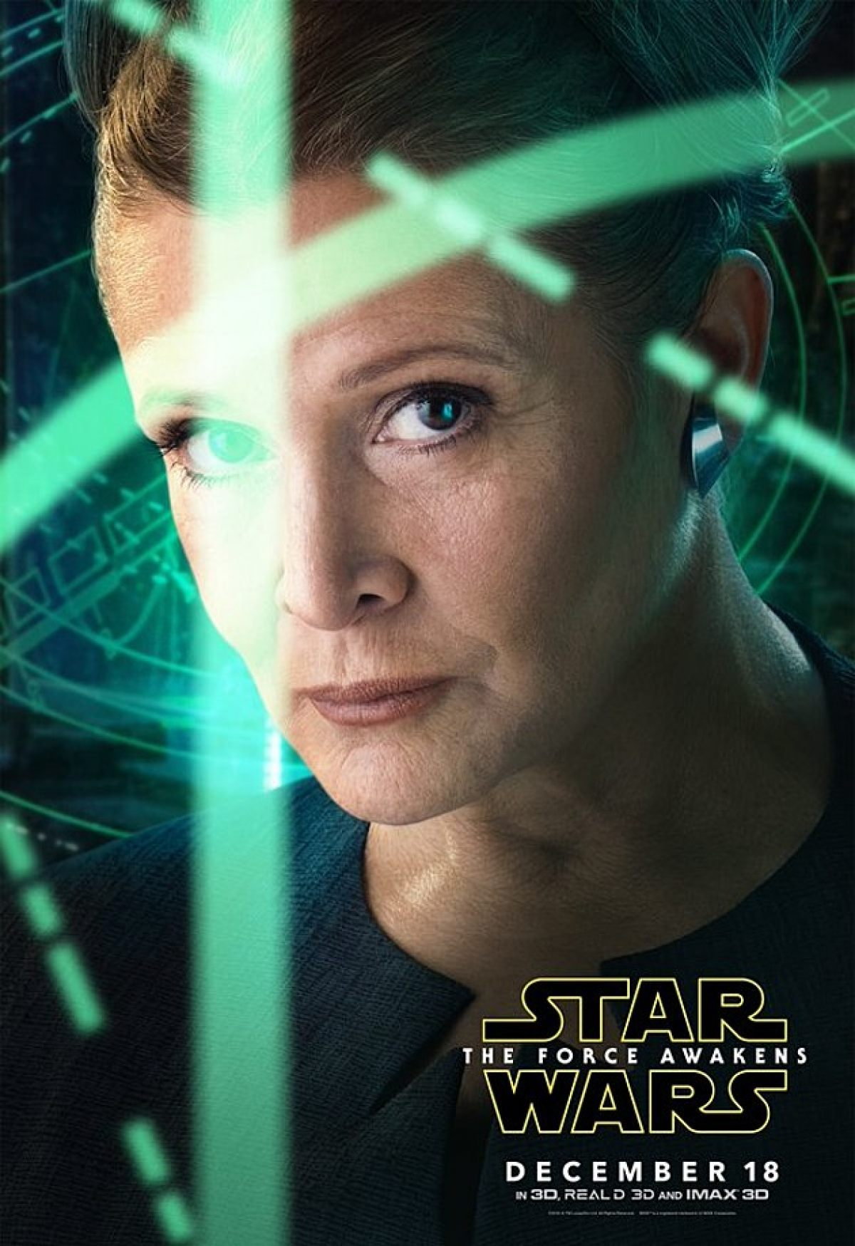 star-wars-despertar-da-forca-princesa-leia