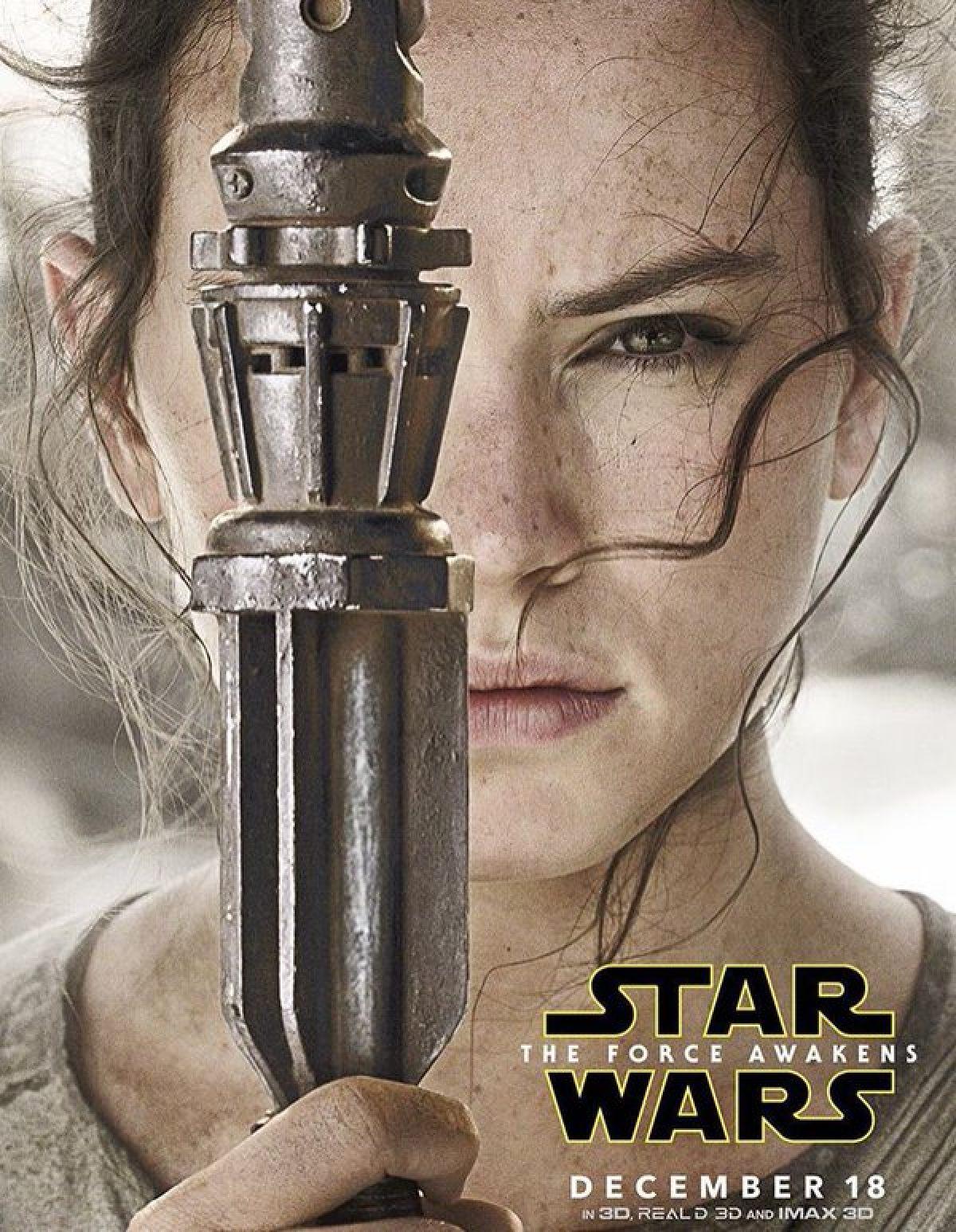 star-wars-despertar-da-forca-rey