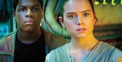 Fã de Star Wars é preso por ameaçar amigo que entregou spoiler