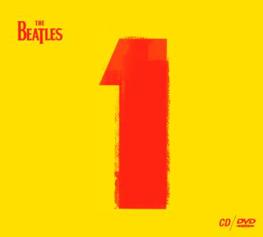 the-beatles-1-cd-dvd