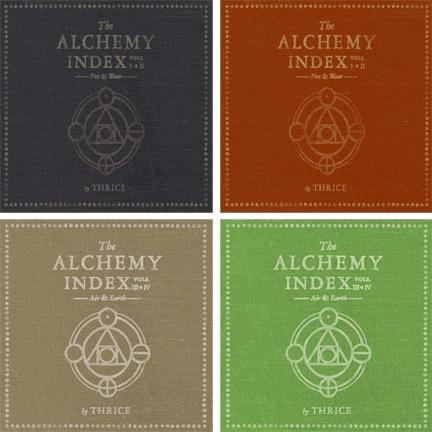 thrice-alchemy-index