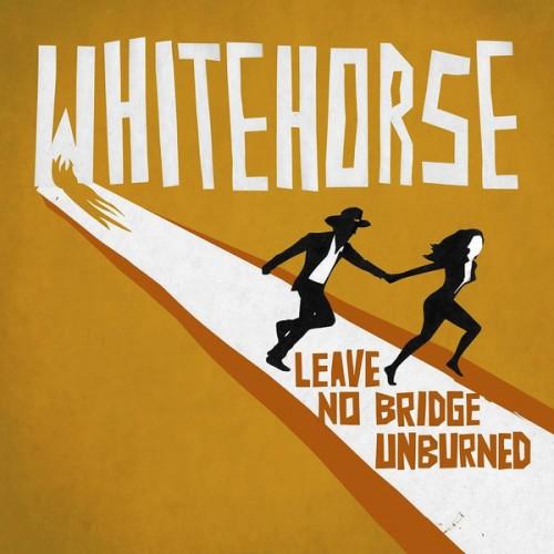whitehorse-leave-no-bridge-unburned