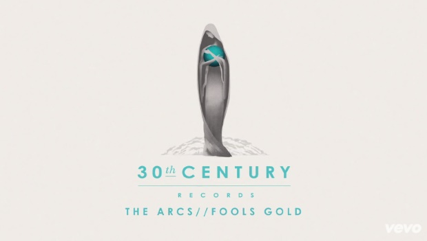 30th Century Records (The Arcs)