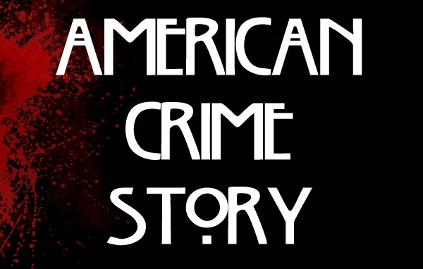 crime narrative In our american crime story alone review, we examine the final episode of the assassination of gianni versace, which brings the saga of andrew cunanan to a.