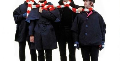 The Beatles anuncia data e hora para que suas músicas apareçam em streaming