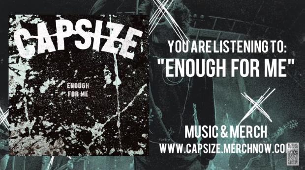 capsize-enough-for-me
