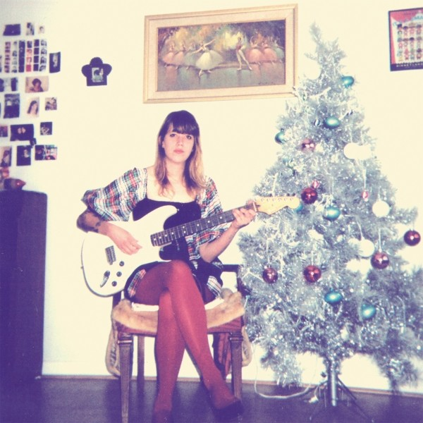 cassie-ramone-christmas-in-reno