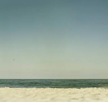 Cícero - A Praia