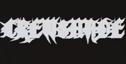 Crewshade (Warpaint, Lolawolf)