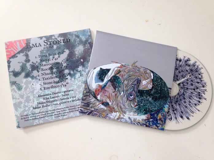 ema-stoned-cd