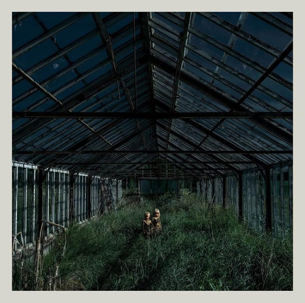 foxing-dealer-capa