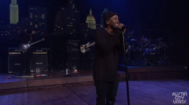 Veja show completo de Kendrick Lamar no Austin City Limits