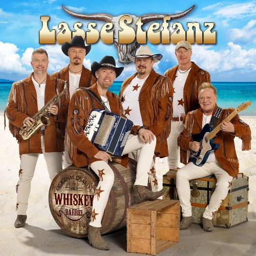 lasse-stefanz-whiskey-barrell