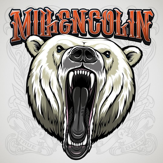 millencolin-true-brew-capa