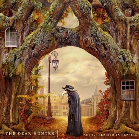 the-dear-hunter-act-iv-rebirth-in-reprise-capa-lista