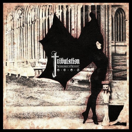tribulation-children-of-the-night-capa