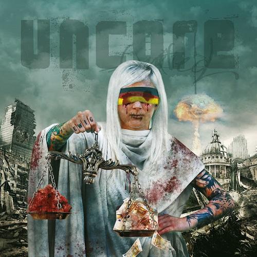 uncore-united