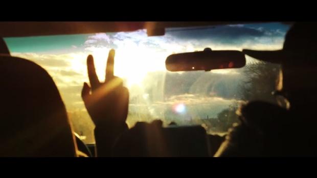 Wannabe Jalva em turnê pelos Estados Unidos