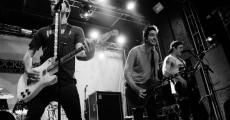 All Time Low em Porto Alegre