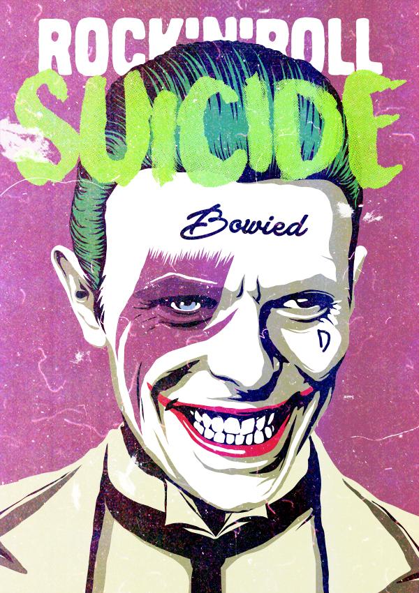 david-bowie-suicidal