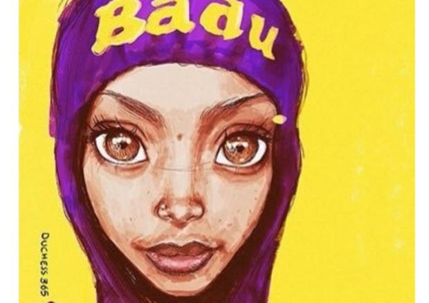 Erykah Badu lança remix da nova música de Kanye West