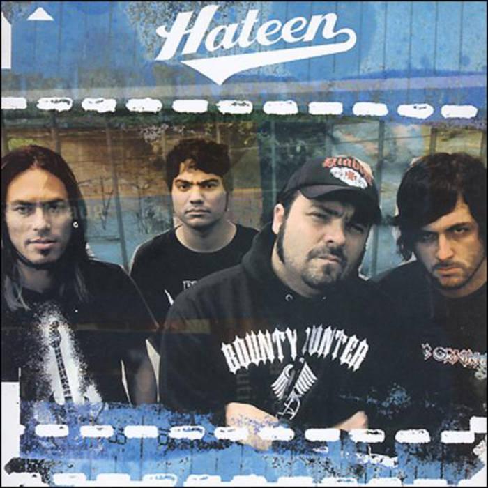 Hateen - Procedimentos de Emergência