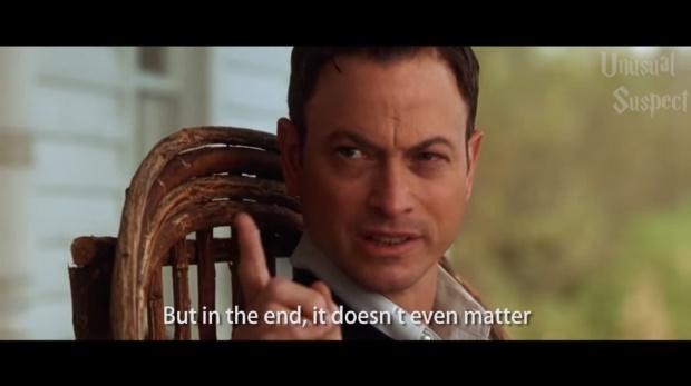 Linkin Park: In The End é cantada com cenas de filmes