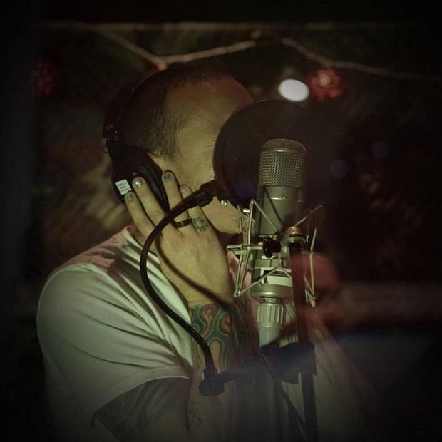 Linkin Park anuncia volta ao estúdio