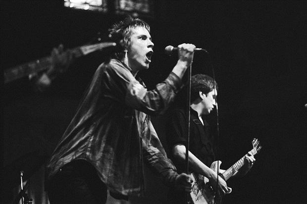 Pesquisa usa playlists públicas para definir o gênero punk